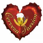 Imagen de la cervecería Cerveza Passión