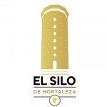 Imagen de la cervecería Cervezas El Silo
