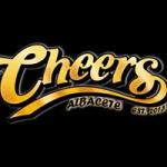 Imagen de la cervecería Cheers Albacete
