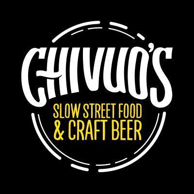 Imagen de la cervecería Chivuo's