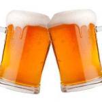Imagen de la cervecería Ciclón Events
