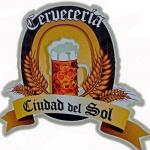 Imagen de la cervecería Ciudad del Sol