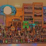 Imagen de la cervecería Colorado Beer Co