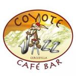 Imagen de la cervecería Coyote Jazz Cercedilla