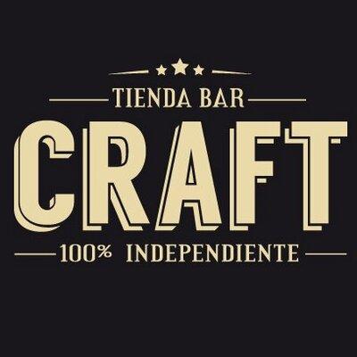 Imagen de la cervecería Craft Vigo