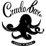 Imagen de la cervecería Crudo Bar
