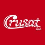 Imagen de la cervecería Crusat