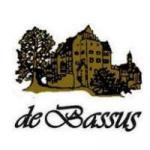 Imagen de la cervecería De Bassus Bavaria