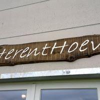 Imagen de la cervecería Herenthoeve