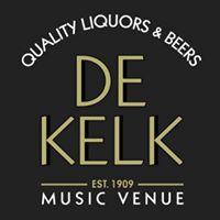 Imagen de la cervecería De Kelk