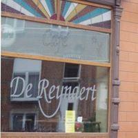 Imagen de la cervecería Reynaert