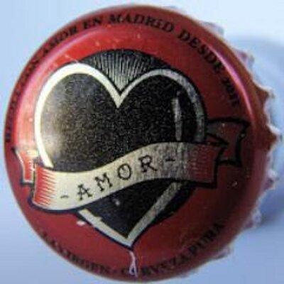 Imagen de la cervecería Del Món