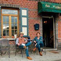 Imagen de la cervecería Den Herberg