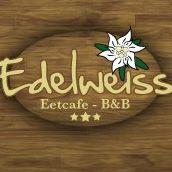 Imagen de la cervecería Edelweiss
