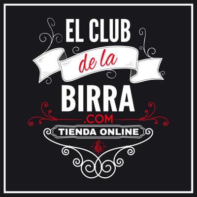 Imagen de la cervecería El Club de la Birra