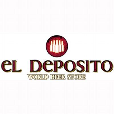 Imagen de la cervecería El Depósito