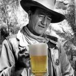 Imagen de la cervecería El Dorado