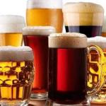 Imagen de la cervecería El mundo de la cerveza
