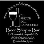 Imagen de la cervecería El Rincón del Cervecero