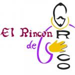 Imagen de la cervecería El Rincón del Greco
