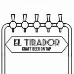 Imagen de la cervecería El Tirador