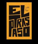 Imagen de la cervecería El Traspaso