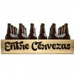 Imagen de la cervecería Entre Cervezas Cervecería