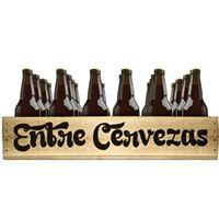 Imagen de la cervecería Entre Cervezas