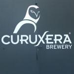 Imagen de la cervecería Espumeru