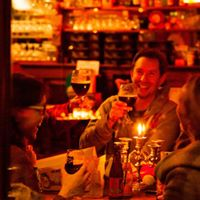 Imagen de la cervecería D'Oude Maalderij