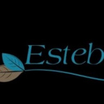 Imagen de la cervecería Estebenea Jatetxea