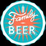 Imagen de la cervecería Family Beer