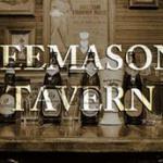 Imagen de la cervecería Freemason's Tavern