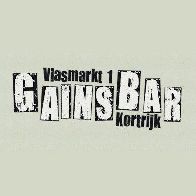 Imagen de la cervecería Gainsbar