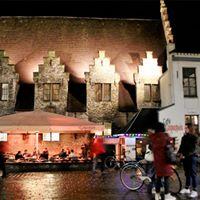 Imagen de la cervecería Galgenhuisje