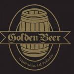 Imagen de la cervecería Golden Beer Vilafranca