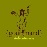 Imagen de la cervecería Gourmand Delicatessen