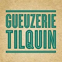 Imagen de la cervecería Gueuzerie Tilquin