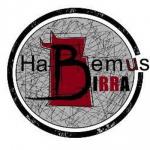 Imagen de la cervecería Habemus Birra