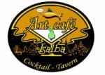 Imagen de la cervecería Isalba Café