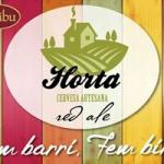 Imagen de la cervecería Karíbu Cerveseria