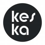 Imagen de la cervecería Keska Taberna