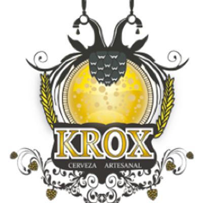 Imagen de la cervecería KROX INTERNATIONAL BEER