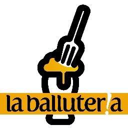 Imagen de la cervecería La Ballutería