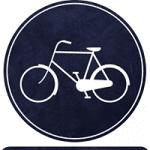Imagen de la cervecería La Bici