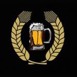 Imagen de la cervecería La Birra de Ripa