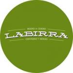 Imagen de la cervecería La Birra