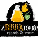 Tienda de Cerveza LaBirratorium