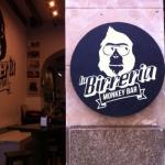 Imagen de la cervecería La Birreria Pollensa