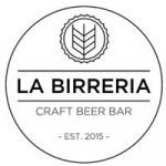 Imagen de la cervecería La Birrería Valencia